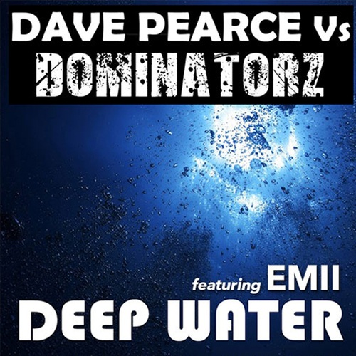 Dave Pearce Vs Dominatorz Featuring Emii