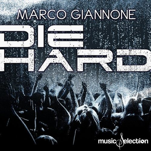 Marco Giannone
