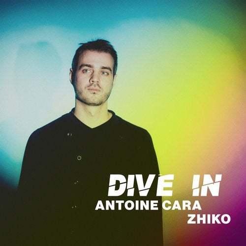 Antoine Cara & Zhiko