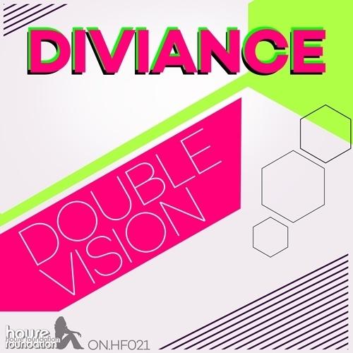 Diviance
