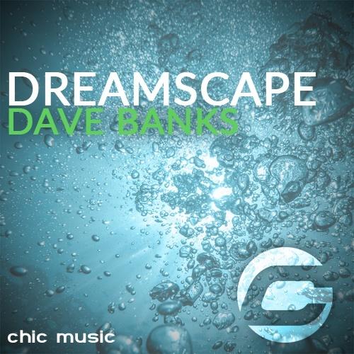 Dave Banks