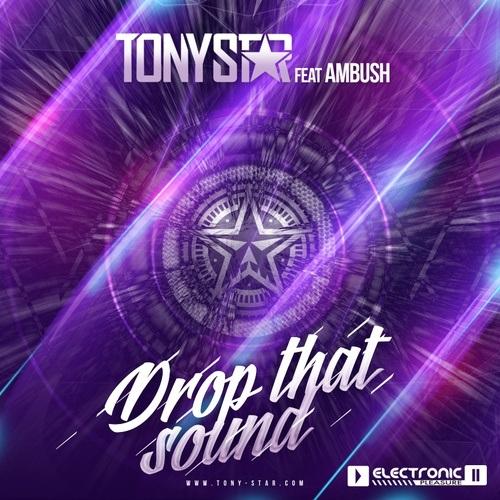 Tony Star Feat Ambush