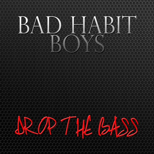 Bad Habit Boys