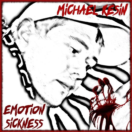Michael Resin
