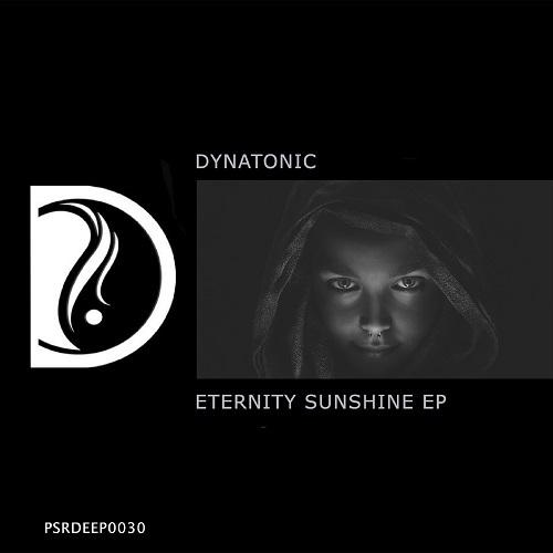 Dynatonic