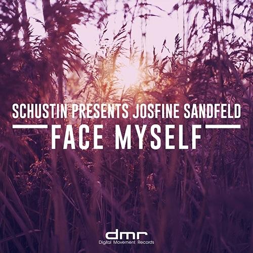Schustin Presents Josfine Sandfeld