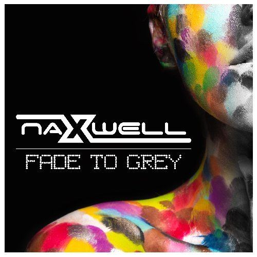 Naxwell