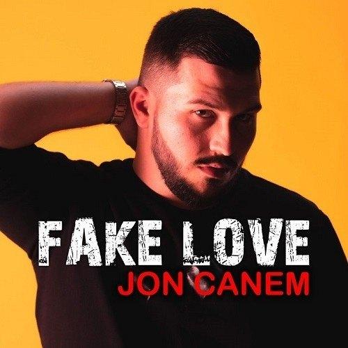 Jon Canem