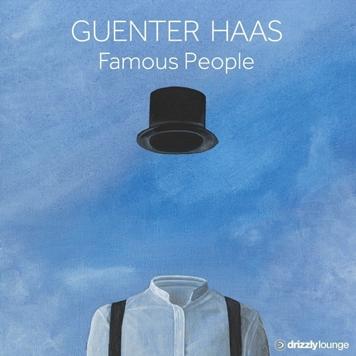 Guenter Haas