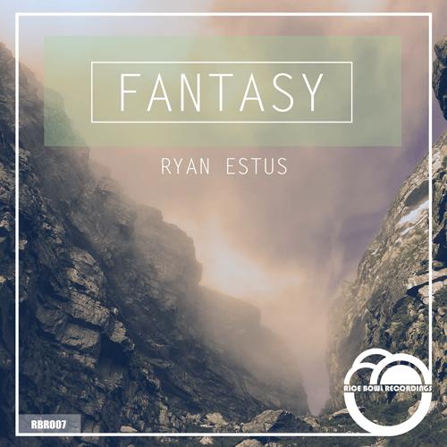 Ryan Estus