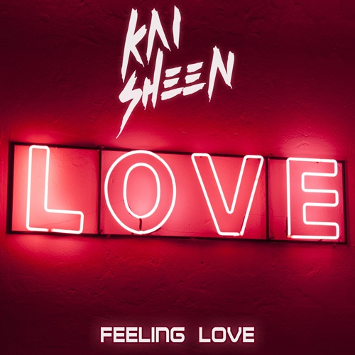 Feeling Love - Kai Sheen | Download and Play on Music Worx