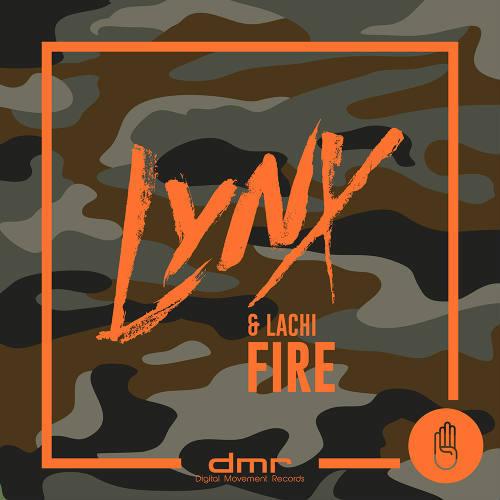 Lynx & Lachi
