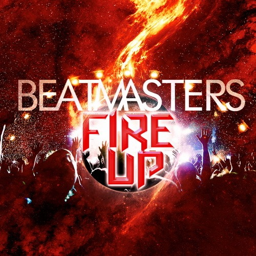 Beatmasters