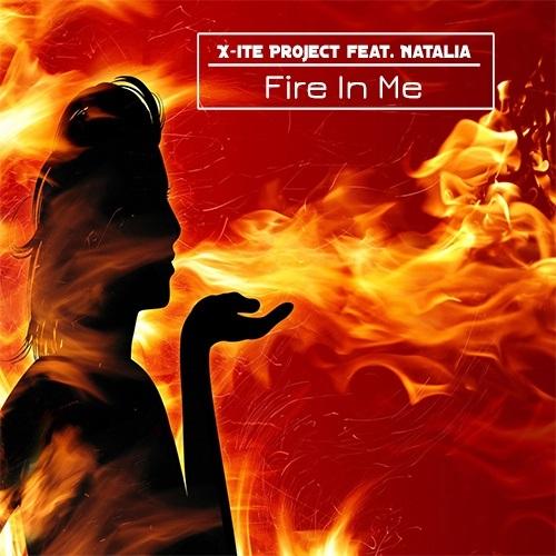 X-ite Project Ft. Natalia