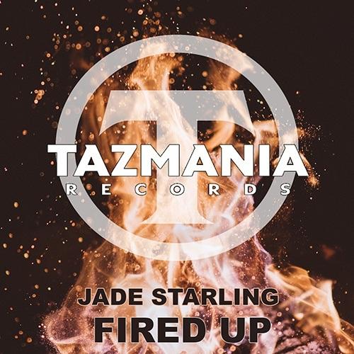 Jade Starling