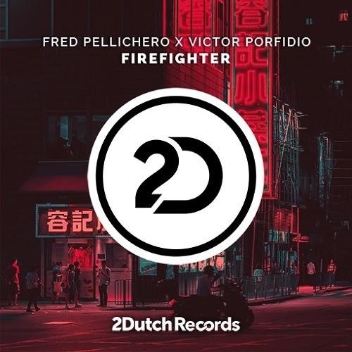 Fred Pellichero & Victor Porfidio