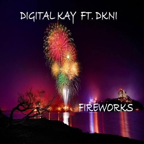Digital Kay Feat. Dkni
