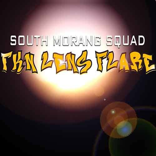 South Morang Squad