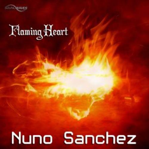Nuno Sanchez