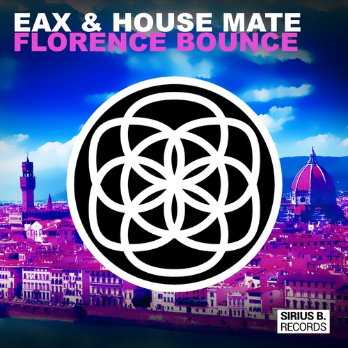Eax & House Mate