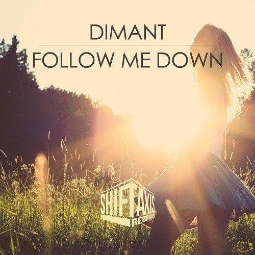 Dimant