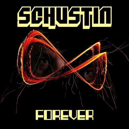 Schustin