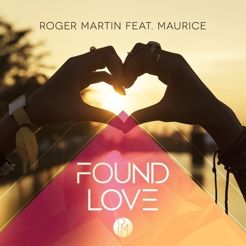 Roger Martin Feat. Maurice