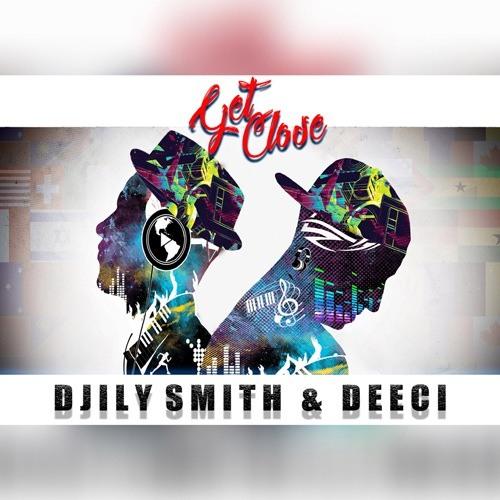 Djily Smith & Deeci