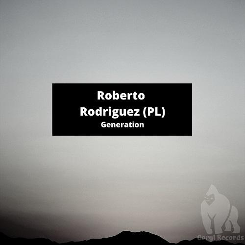 Roberto Rodriguez (pl)