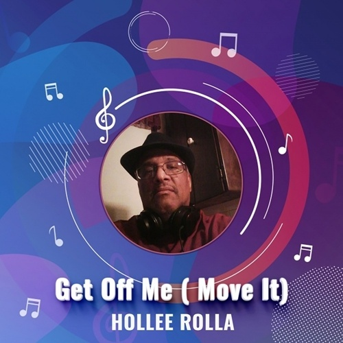 Hollee Rolla