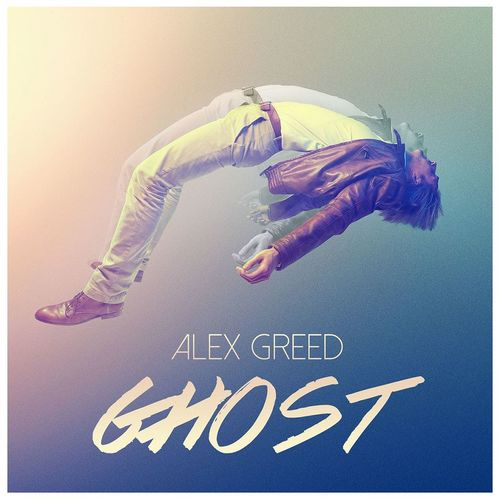 Alex Greed