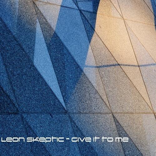 Leon Skeptic