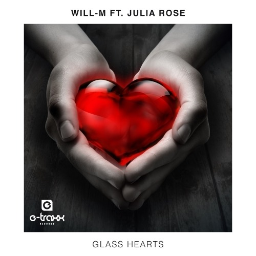 Will-m Feat. Julia Rose