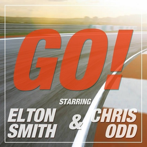 Elton Smith & Chris Odd