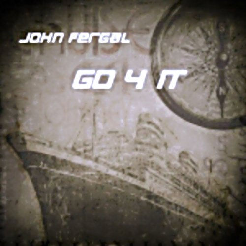 John Fergal