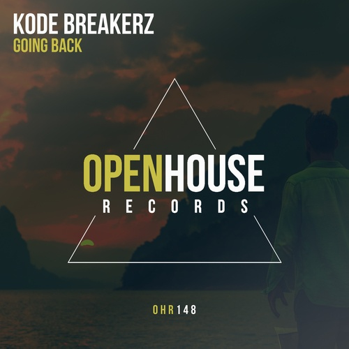 Kode Breakerz