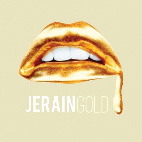 Jerain