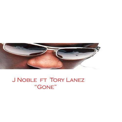 J Noble Ft Tory Lanez