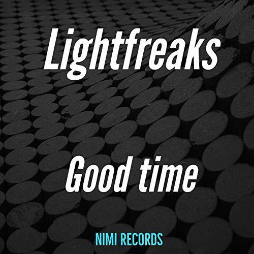 Lightfreaks