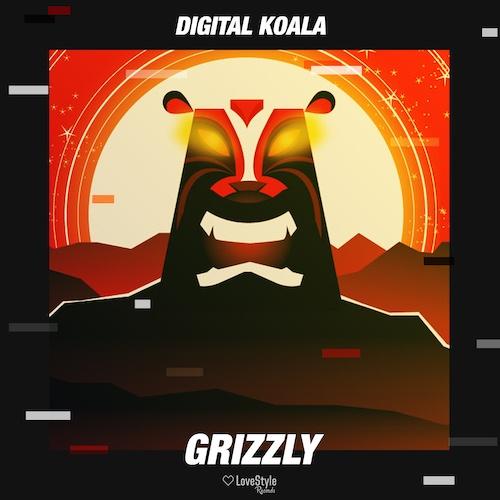 Digital Koala