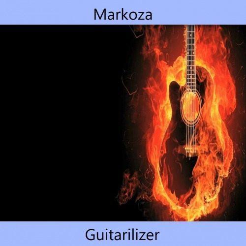 Markoza