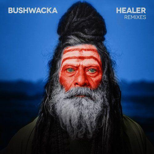 Bushwacka!