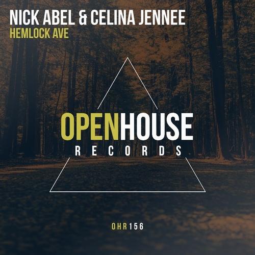 Nick Abel & Celina Jennée