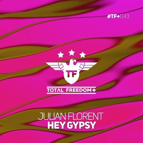 Julian Florent
