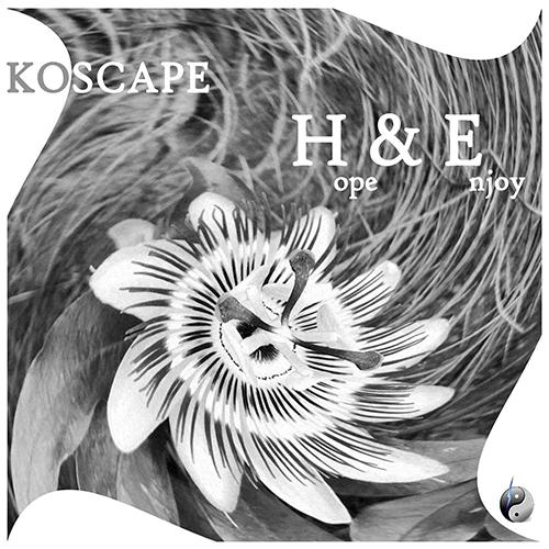 Koscape