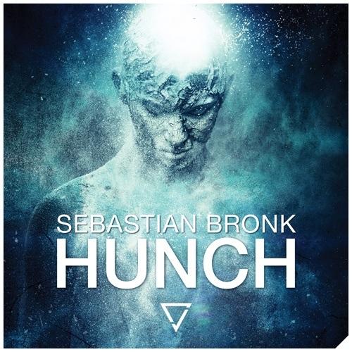 Sebastian Bronk