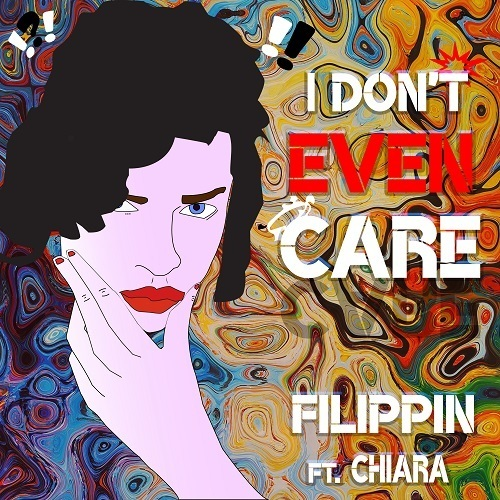 Filippin Feat. Chiara