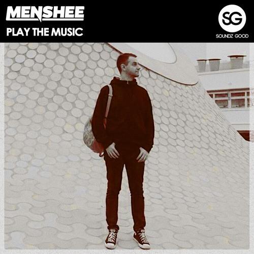 Menshee