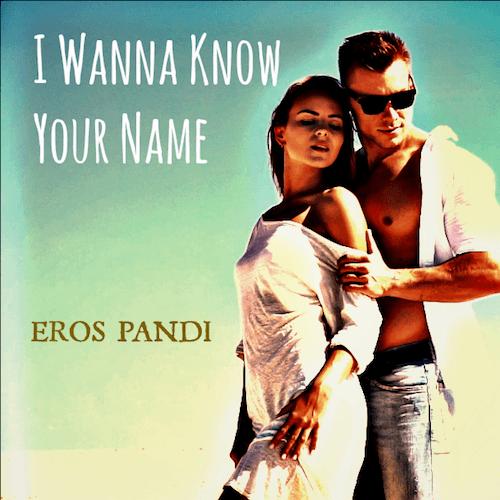 Eros Pandi
