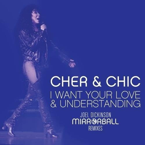 Cher Vs. Chic